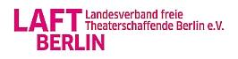 laft_logo-final-large-quer_266x67
