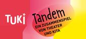 logo_tandem_korall