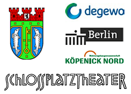tdsk_logos
