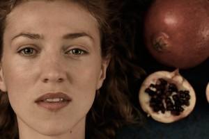 helena_goldt-granatapfelkerne