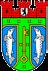 bvv_treptow-koepenick