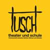 Tusch Logo