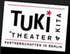 Tuki Logo