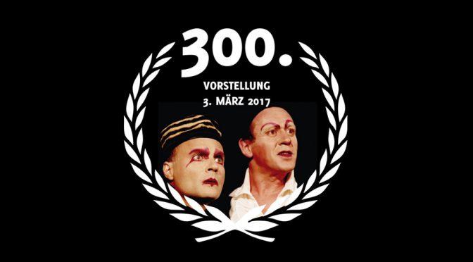 fastfaust_300