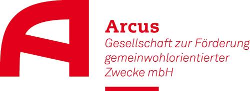 Logo-Arcus