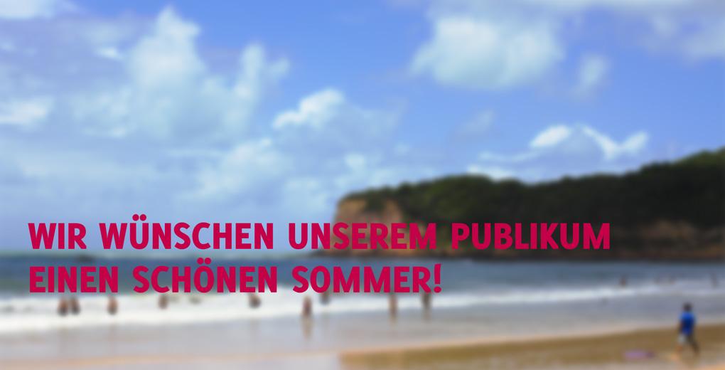 Sommer-2019