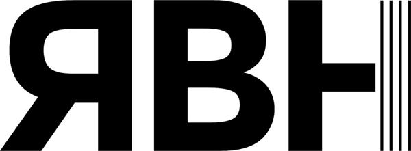 Logo Reinbeckhallen