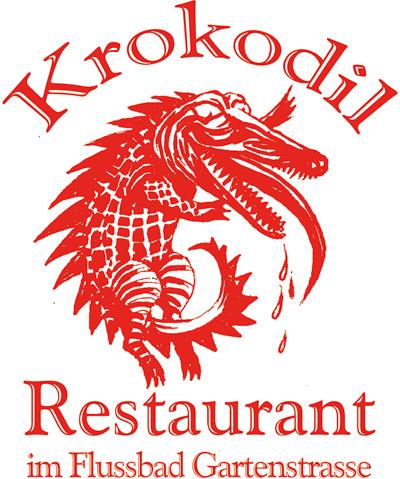 Krokodil restaurant